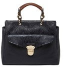 Mulberry's Polly Push Lock