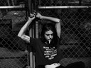 FRANCES BEAN COBAIN BY HEDI SLIMANE