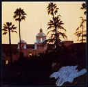 The Eagles, Hotel California