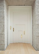 Inception Door by Armin Blasbichler Studio