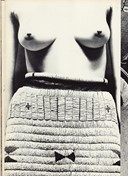 African Image by Sam Haskins (Bodley Head 1967)