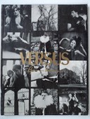 Versus catalogue by Gianni Versace