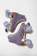 Moxi Lolly Roller Skates, Urban Outfitters