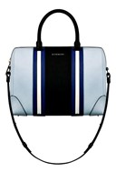 Givenchy Doctor's Bag