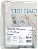 The Hackney Rag by Artbeat publishers Japan and Nobody