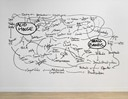 The History of the World — Jeremy Deller