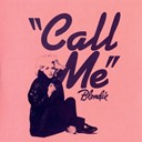Blondie 'Call Me' vinyl