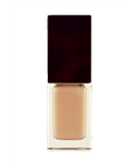 Serge Lutens Faux-semblant Nail Lacquer