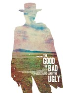 The Good, the Bad and the Ugly, 1966