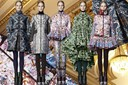 PLEASE LOVES MARY KATRANTZOU FOR MONCLER M