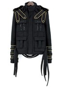 napoleon jacket by DIOR HOMME BY HEDI SLIMANE