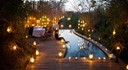 LONDOLOZI hotel in South Africa