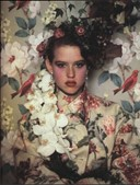 Molly Ringwald, Floral on Floral