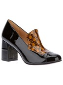 Robert Clergerie Kuoro pumps