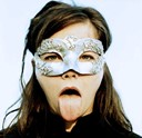 Happy birthday Björk