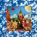 The Rolling Stones, Their Satanic Majesties Request