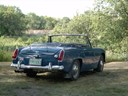 My MG Midget