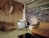 SSH_837_StampederMotel_Ontario_OR_1973