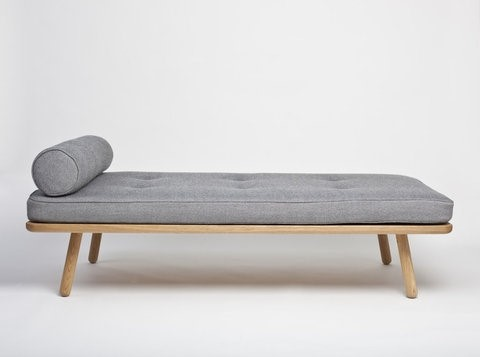 Day Bed by Another Country