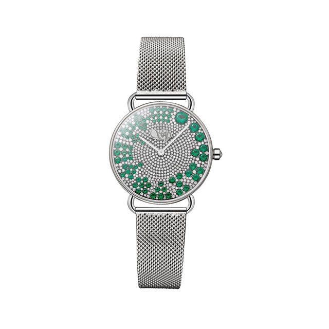 Solange Azagury Partridge watch