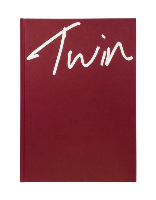 Twin Issue 4