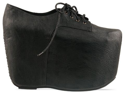 The Club Kid Shoe by Substitute