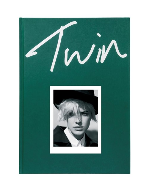TWIN issue 5