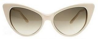 'Nikita' Sunglasses, Tom Ford S/S11