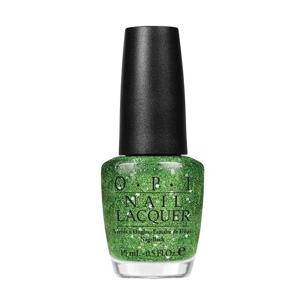 'The Fresh Frog of Bel-Air' by OPI