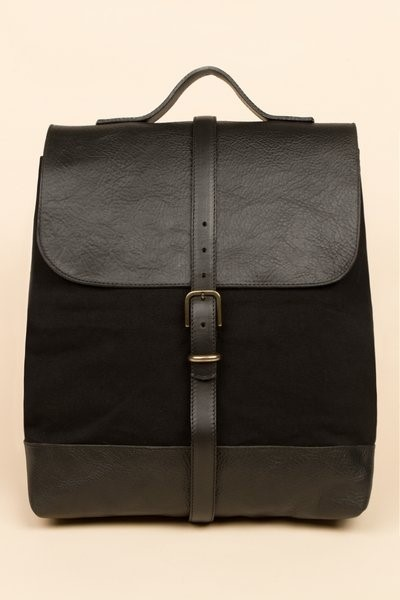Steve Mono Paul Mix Backpack