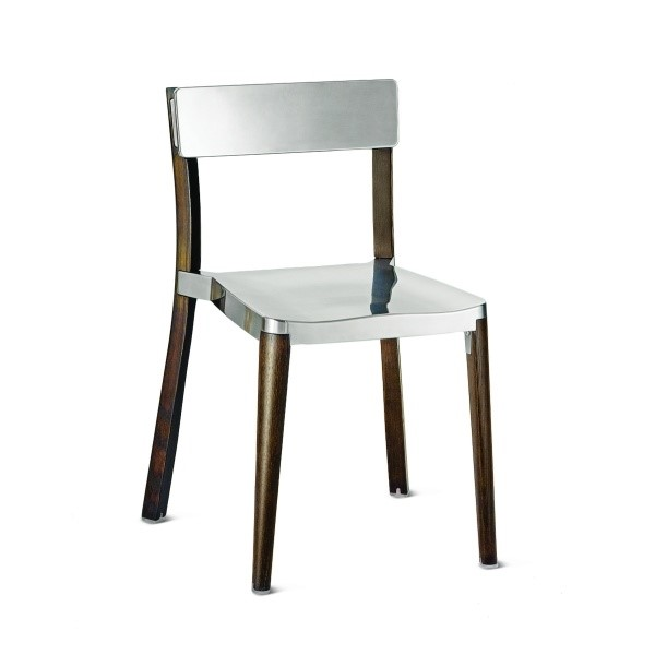 Emeco LANCASTER CHAIR