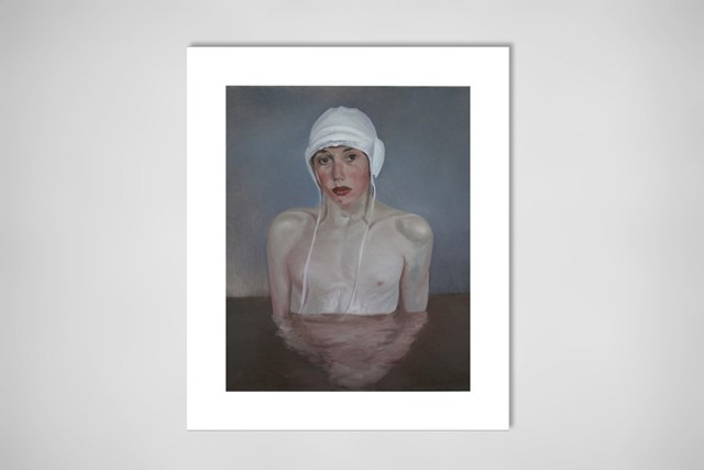 The Art of Portraiture | Saatchi Online