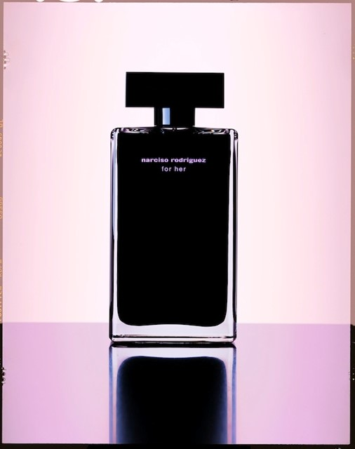 For Her by Narciso Rodriguez