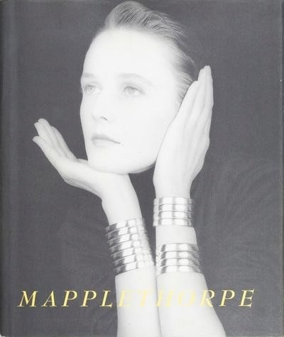 Some Women by Robert Mapplethorpe (1st edition)