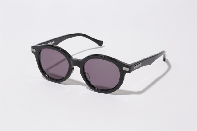 Native Sons Sunglasses