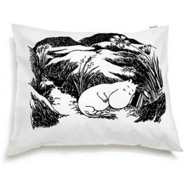 SLEEP MOOMIN PILLOW CASE