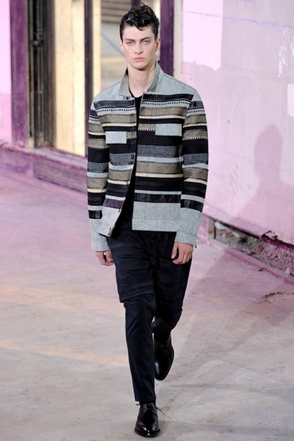 3.1 Phillip Lim FALL13