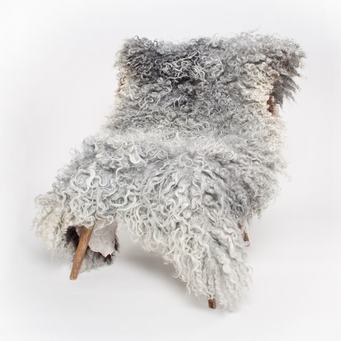 Trill Farm sheepskin