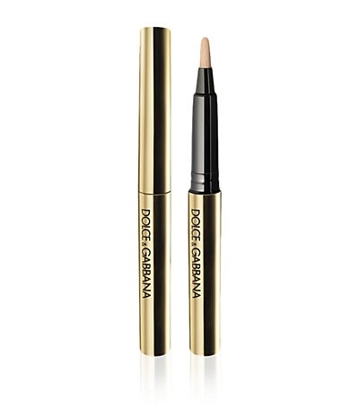 The Concealer by Dolce & Gabbana