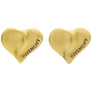Vintage Givenchy Earrings by Susan Caplan