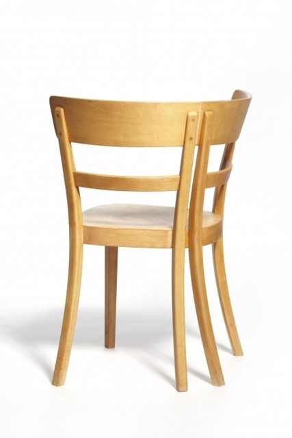 Stefan Gnirs Chair