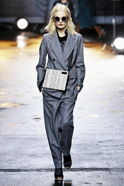Power Suit by 3.1 Phillip Lim