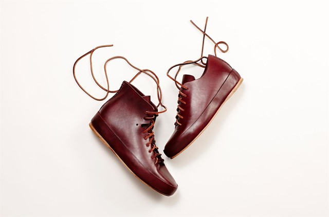 Shoes by Feit