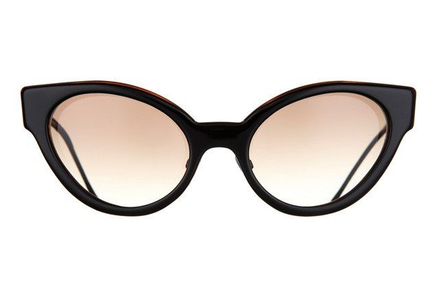 Sunglasses by Cutler and Gross