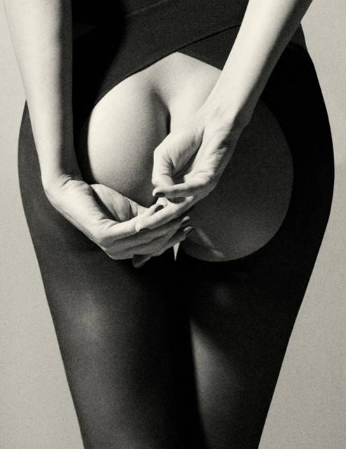 by Marcus Ohlsson