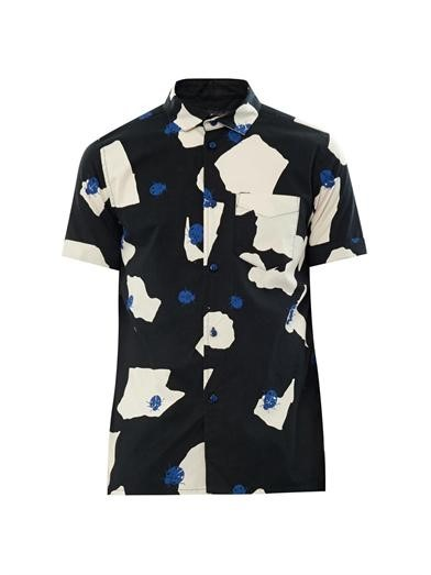 Marc by Marc Jacobs Ladybird Shirt