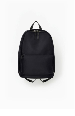 Backpack by 3.1 Phillip Lim