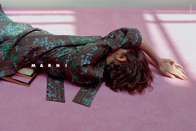 MARNI_ADV_FW15_LAYOUT_DP_3