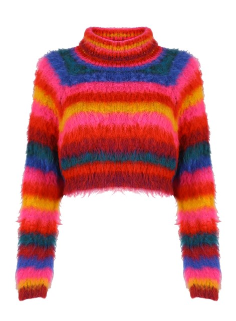 Murano Sweater, Selfridges.com, £70