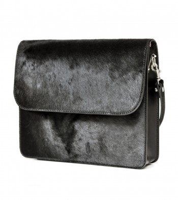 Luxirare Ipad bag